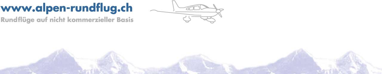 alpen-rundflug.ch